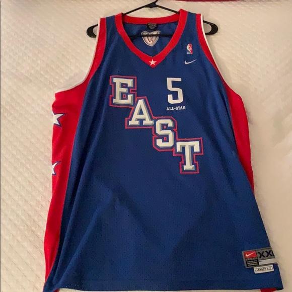 a06cbde4 Jason Kidd Jersey | Jerseys China Store Supply Authintic Cheap jason kidd  all star jersey